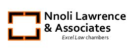 ExcelLaw Chambers
